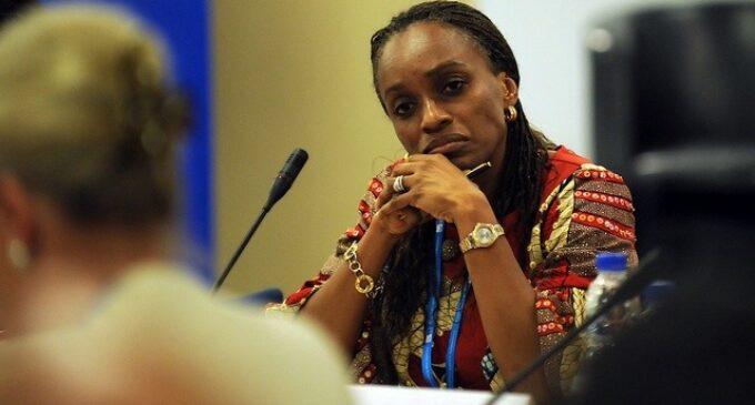 Former minister kicks against estimated billing — after N29k charge during lockdown