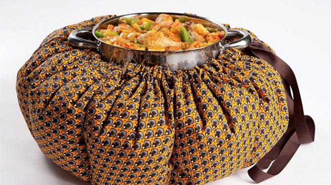 FG to buy N9bn cooking stoves, Wonderbags