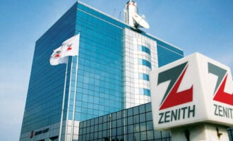Zenith Bank sees 5% increase in gross revenue, declares N94.18bn dividend