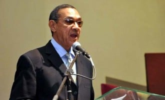 The 'new' Ben Murray-Bruce
