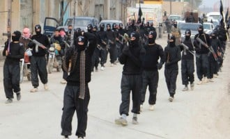 US: ISIS, Boko Haram planning fresh attacks