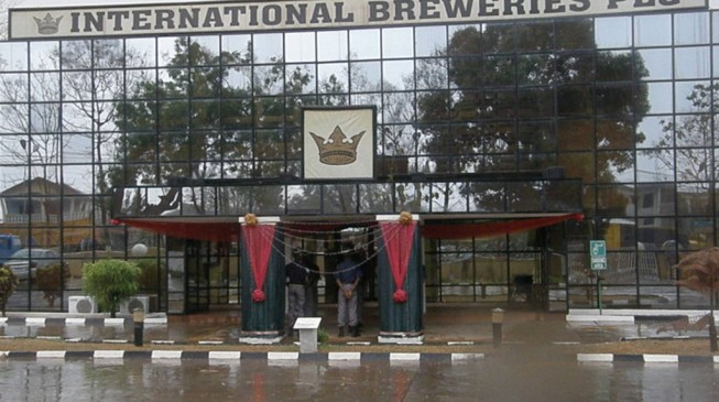 International Breweries maintaining stable earnings growth