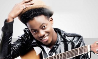 Korede Bello: My song with Asa 'is a prophecy'