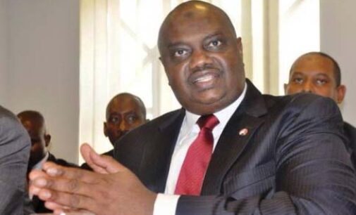 EFCC: We don't torture suspects