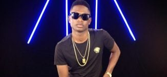 Lil Kesh: I am sure we've been able to save lives with 'Logo Benz'
