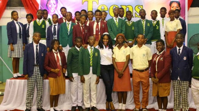 THE QUESTION: Are low-cost private schools the solution to Lagos' education problems?