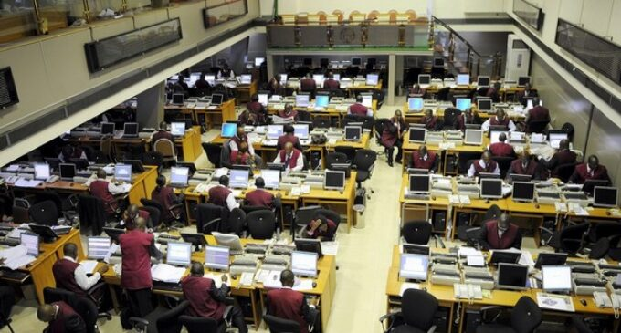 MTN Nigeria, Nigerian Breweries lift NSE market indices by 0.38%
