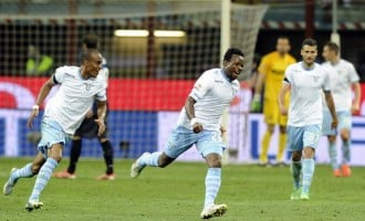 Onazi will say 'yes' to Liverpool offer