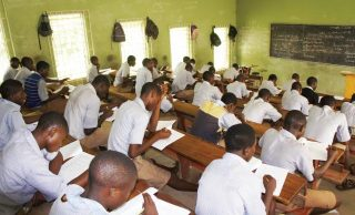 UNICEF: 67% of schools in eight northern states have no female teacher