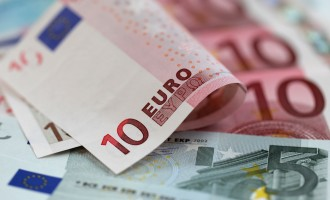 Paradigm shift sees appetite renewed for the Euro