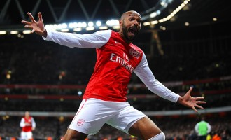 Henry calls time on 20-year career