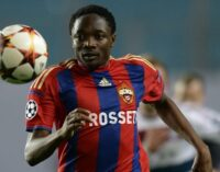 UCL PREVIEW: CSKA, Roma, City jostle for knockout place in Group E