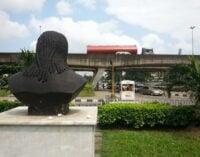 Memories, merriment, patriotism and Sam Okwaraji