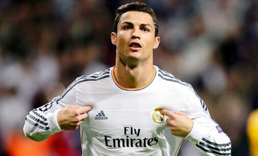 Ballon d'Or 2014: Ronaldo, Messi, Neuer on final shortlist