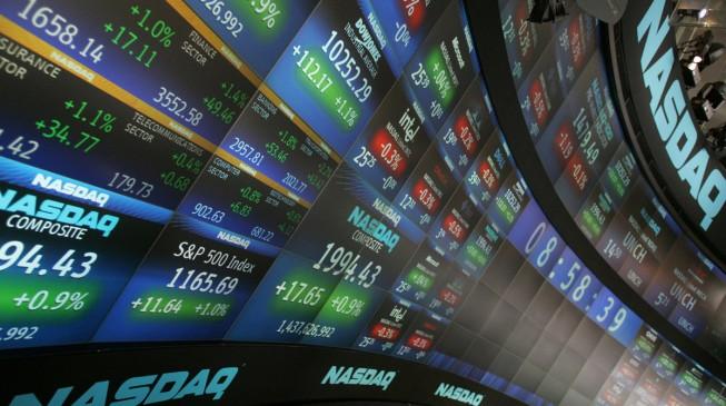 Stock market investors lose N1.716 trillion in 2014