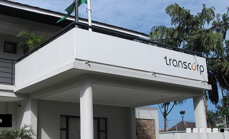 Transcorp beats last year's profit in six months