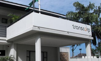 COVID-19: Transcorp Hotels to reduce workforce by 40%