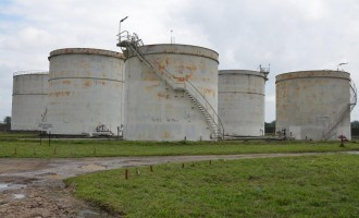 Fashola to move Apapa tank farms to Lekki world-class plant