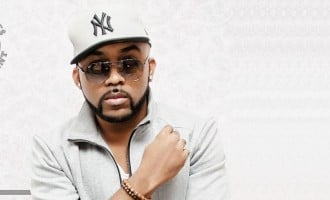 Banky W releases videos for 'Lowkey' and 'Unborn Child'