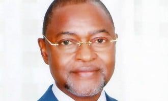 APC declared winner of Niger senatorial by-election