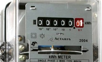 We won't reverse hike in electricity tariff, says FG