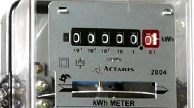NERC orders rollout of new meters from May 1