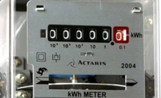 NERC to review electricity tariff