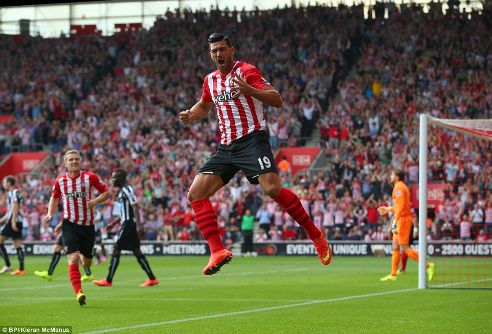Graziano_Pelle_of_Southam
