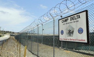 US releases 5 prisoners from Guantanamo Bay