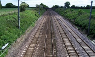Reps move for completion of Otukpo-Ajaokuta rail project — awarded under Shagari
