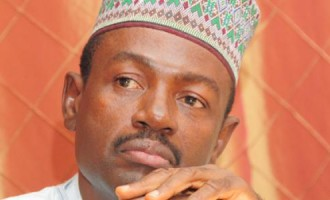 Will Maku break Nasarawa's Christian gov jinx?