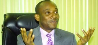 Sam Amadi: DisCos trying to cheat… estimated billing might not end soon