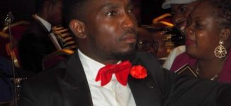 Police haven't invited Fatoyinbo, says Timi Dakolo