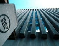 COVID-19: States to get $2.5m World Bank grant if they give tax relief