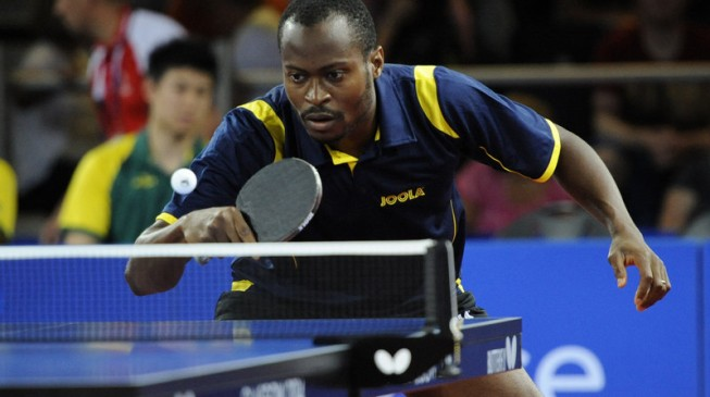 Quadri: More pressure on me now