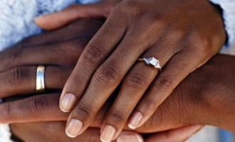 The Redeemed Church's genital test for intending couples is cult-like imposition