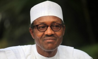 Court to decide Buhari's eligibility February 9