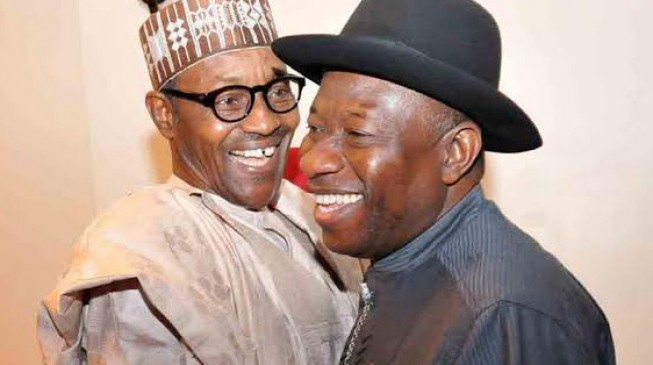 GEJ, GMB to hold joint broadcast against violence