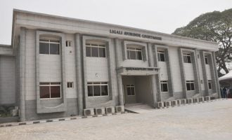 Group calls for caution over implementation of LG autonomy