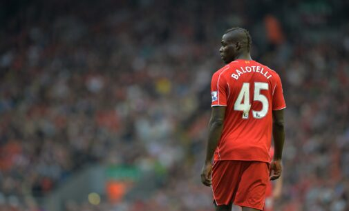 Balotelli as biggest flop and other BPL half-term verdicts
