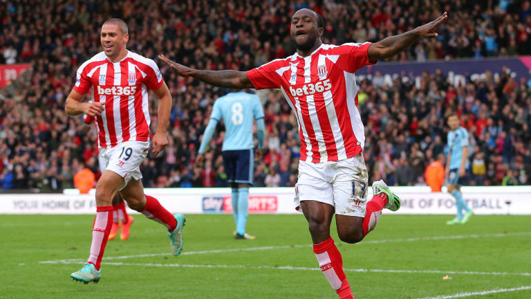 victor-moses-stoke-..