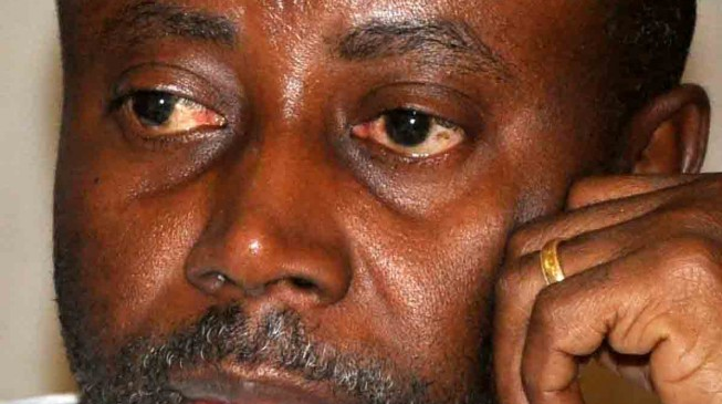DSS releases Chido Onumah from custody