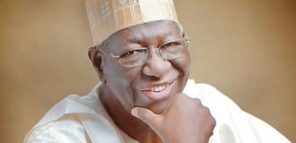 OBITUARY: Tony Anenih, Zik's former police orderly who could 'fix' anything