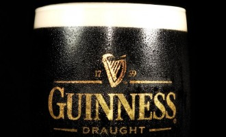 Guinness Nigeria: Profit falls for the third year running