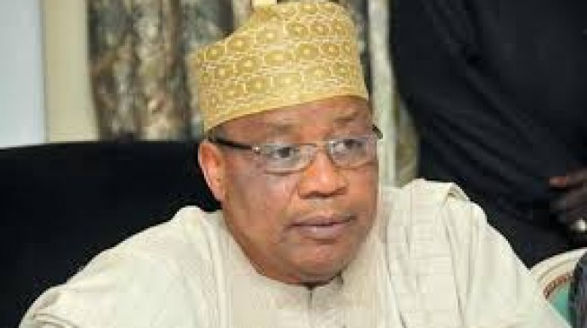 Poll shift won't affect final results, says IBB