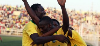 NPFL Wrap Up: Kano Pillars win as Akwa United slay Gombe United