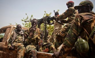 US slams Sudan for blocking investigation of mass rape