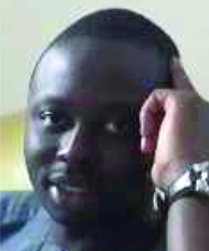 Adeola Akinremi