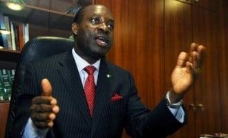 Soludo: Now, Okonjo-Iweala will sit up