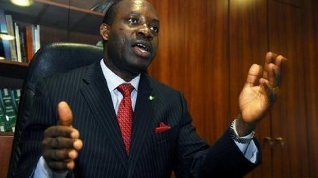 Soludo backs Buhari's emergency bill, proposes N19trn 'anti-recession' spending